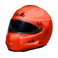 STILO Marine ST5 GT Offshore Full Face Helmet with STILO Communications (for non Tiger mask use)