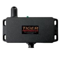 Wireless Waterproof 7 - 24 Volt Transceiver
