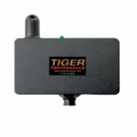 Wireless Waterproof Rechargeable Battery Powered Transceiver