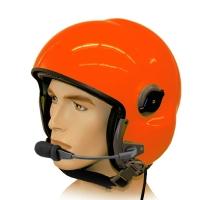 MSA Gallet LH050 Marine Helmet