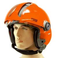 MSA Gallet LH250 Marine Helmet