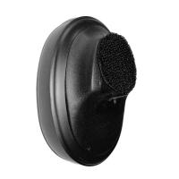Comfort Ear Cup