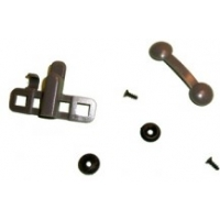MSA Gallet LH Anti Cable Tension System & Screws