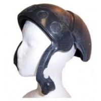 MSA Gallet Helmet Impact Liner Assembly