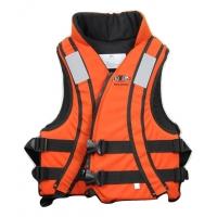 "DTG/Tiger Racing Jackets ""Thin & Lightweight"""