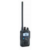 ICOM M85IS VHF Marine & Land Mobile Portable Radio