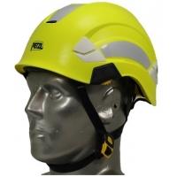 Petzl Vertex EMS/SAR Aviation Helmet