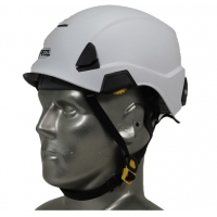 Petzl Strato EMS/SAR Aviation Helmet without Communications