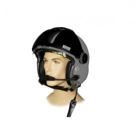 Aviation Helmet Bose A20 ANR Communications