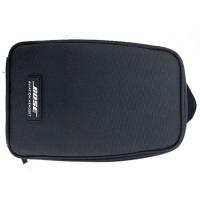 BOSE A20 Headset Bag