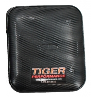 Tiger Plug in Aviation Helmet/Headset Voice Amplifier