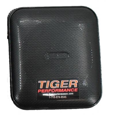 Tiger Plug in Aviation Helmet/Headset Voice Amplifier