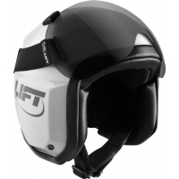 Lift AV-1 KOR Aviation Helmet with Quick Release NVG