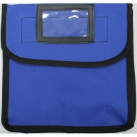 Respirator Mask Storage Bag