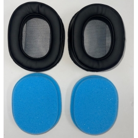 Oregon Aero Soft Seal Ear Cups