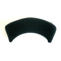Cloth (Kirmel) Helmet Neck Pad