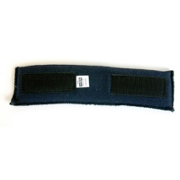 MSA Gallet Cloth Helmet Front Pad