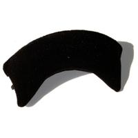 MSA Gallet Helmet Neck Pad
