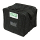 Premium MSA Gallet Helmet Heavy Duty Gear Bag with Pocket