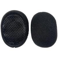 Tiger PNR Speaker Foam Inserts (Pair)