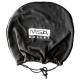 MSA Gallet Cloth Helmet Draw String Bag