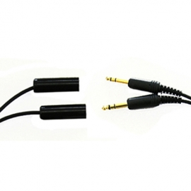 General Aviation Extension Cords