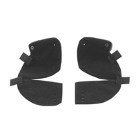 MSA Gallet LH350 Side Housing Left and Right