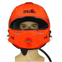 Waterproof PNR Full Face Stilo Helmet Communications (for use with Tiger Scuba Mask)