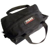 Tiger Headset/Helmet Carry Bag