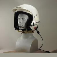 New Peltor G78 Helmet