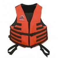 New Tiger Modular Marine Flotation Vest