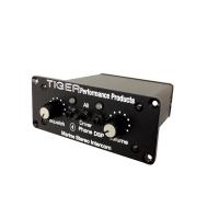 Waterproof Stereo Intercom Master Control