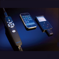 Cell Phone/Music Bluetooth Adapter