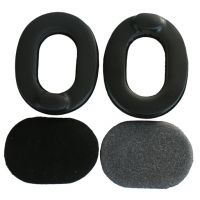 Comfort Cup Ear Cup Inserts