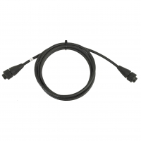 Waterproof Radio Extension Cable Assemblies