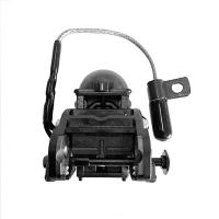 Night Vision Goggle Helmet Mounts
