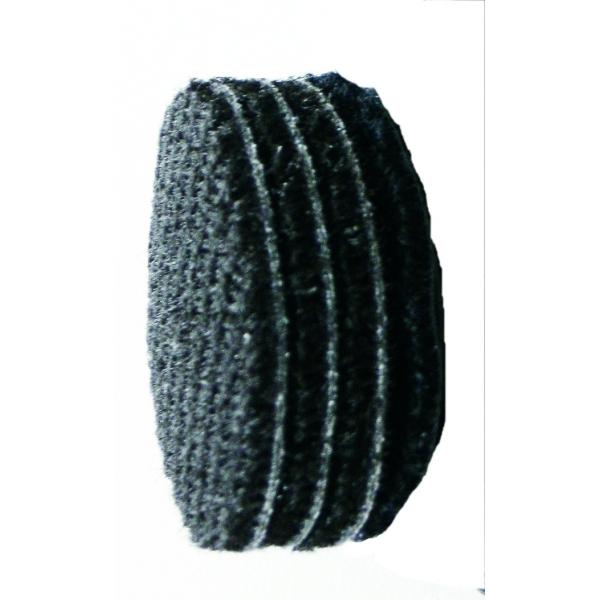 Active Noise Reduction Foam Ear Cup