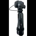 Series 4550 Emergency Breathing Systems (EBS)