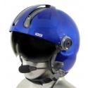 MSA Gallet Flight Helmets