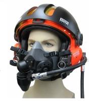 Scuba Mask Accessories