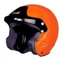 Stilo Marine Helmets (Non Scuba Mask Applications)