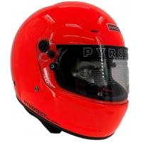Pyrotect Marine Helmets (Non Scuba Mask Applications)