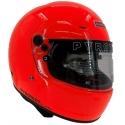 Pyrotect Marine Helmets (Non Scuba Mask Applications)