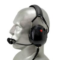 Tactical/Law Enforcement Headsets