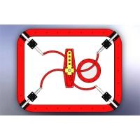 Emergency Escape Hatch Kits