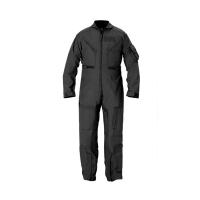 Flight Suits & Flight Gloves