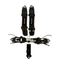 Marine Racing Safety Products