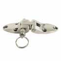 Safety Latches & Hinges
