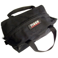Headset and Helmet Carry Bags