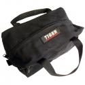 Headset - Helmet Carry Bag